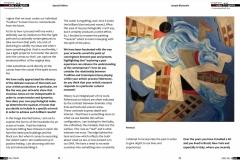 Peripheral-ARTeries-meets-Joseph-Blumstein-pg-12-13